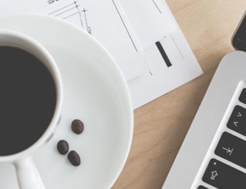 ASTUCE : 5 qualités entrepreneuriales à avoir pour lancer son entreprise !