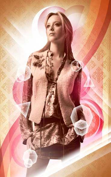 30 tutos photoshop pour créer des affiches publicitaires - tutorial affiches publicitaires by Design Stacks