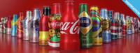 INSPIRATION - Packaging spécial coupe du monde