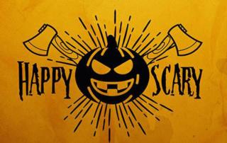 TUTO : 20 ressources graphiques spécial Halloween à télécharger et 5 tutos à tester !