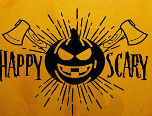 TELECHARGEMENT : 20 ressources graphiques spécial Halloween à télécharger