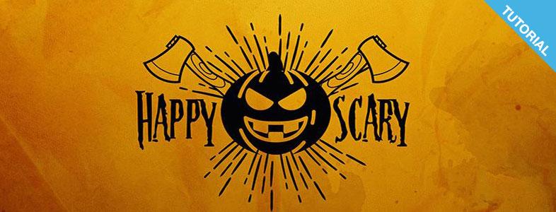 20 Ressources Graphiques Pour Halloween à Télécharger Et 5