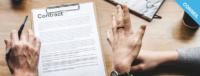 10 choses à savoir avant de créer son contrat de prestation de service