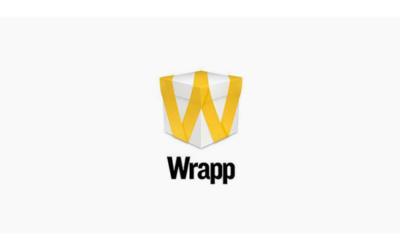 Top 70 des meilleurs logos avec illusion d'optique