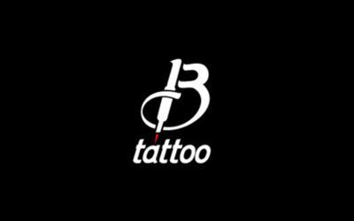 Top 70 des logos à illusion d'optique et qui joue avec l'espace