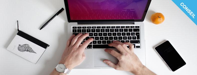 5 raisons d'opter pour la réservation en ligne pour booster votre business !